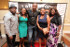 Photo Gallery: Seyi Brown Comedy Event (August 1, 2014)