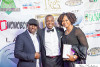 Photo Gallery: Alibaba Comedy Event (May 20, 2016)