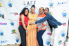 Photo Gallery: Laff Theory Best Moments