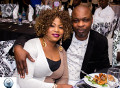 Photo Gallery: Okey Bakassi in Atlanta Comedy Event (May 5, 2017)